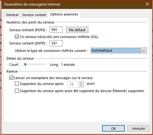 Options-avancées-Outlook.JPG