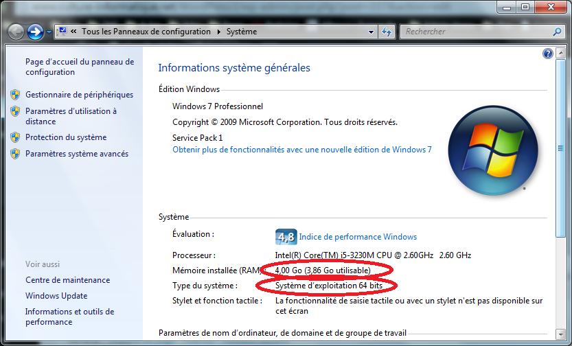 ecran-windows-64bits