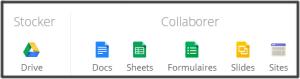 outils_cloud_google