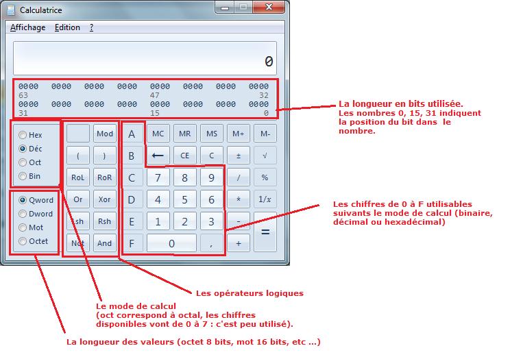 calculatrice4