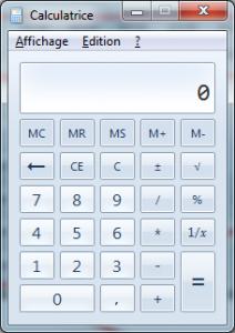 calculatrice5
