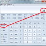calculatrice6