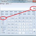 calculatrice8