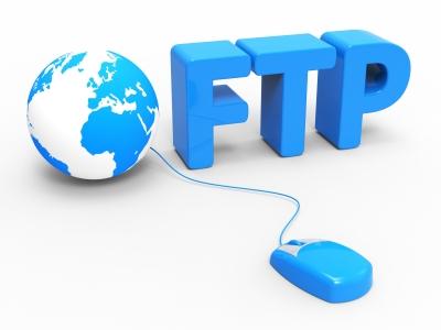 serveur FTP
