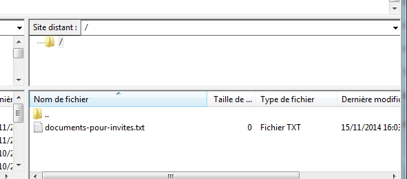 ftp-client8