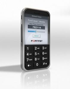 FortiToken_Mobile_GUI