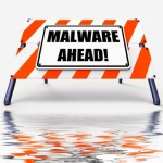 virus, trojan, worm, spyware, adware