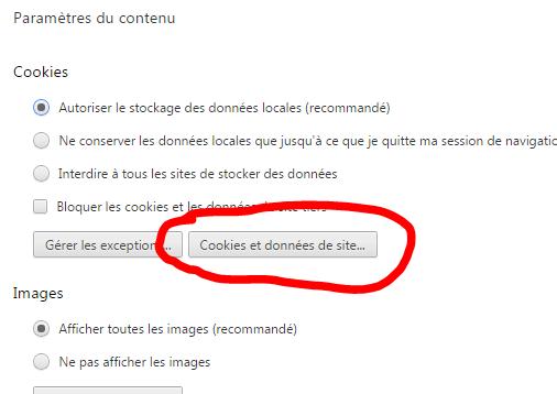 affiche-cookie-chrome2