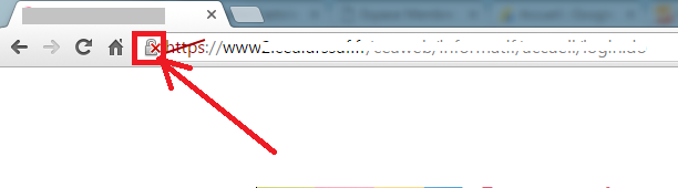 différence http https