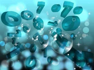conversion binaire hexadecimal